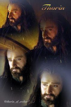 Oh Thorin!!!