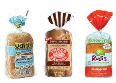 22 best bread brands images gluten free breads gluten free buns