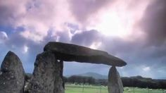 Pietre,Piedras,Stones.... MISTERIOSA SARDEGNA  by Annika