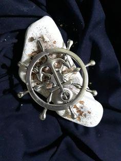 Αγκυρα τιμονι ναυτικο σε διπλο βοτσαλο για μπομπονιερα  γουρι δωρο Miller Sandal, Tory Burch, Sandals, Shoes, Fashion, Moda, Shoes Sandals, Zapatos, Shoes Outlet