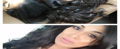 How to Get Long Healthy Shiny Hair Part 2 – Updated Haircare Routine