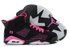 Womens Air Jordans 6 : lebronx-mvp.com sale|LeBron X MVP|LeBron X Low|LeBron Olympic and LeBron X PS