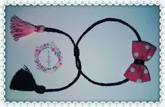 Νostalgie: Think Pink...!!!