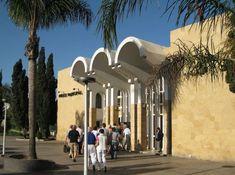 morocco Morroco Travel Accedi al sito per informazioni Morocco Tourism, Morocco Travel, Agadir, Street View, Mansions, House Styles, Earth Quake, Manor Houses