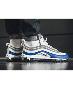 reputable site ab770 7bcd9 Cheap Nike Air Max 97 Trainers   Shoes Sale at Online Outlet, top quality  and lower price, trustworthy with the best service.