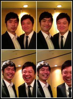 영화 레미 홍보공연 날