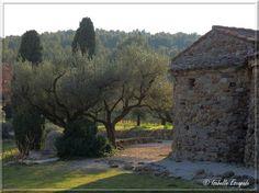 Notre Dame de Pépiole... http://mistoulinetmistouline.eklablog.com/ http://www.my-art.com/isabelle-escapade/collections/provence https://www.facebook.com/pages/Mistoulin-et-Mistouline-en-Provence/384825751531072