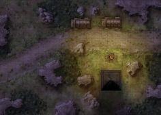 Battlemaps Fantasy map Pathfinder maps Dungeon maps