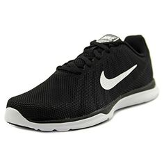 competitive price a17bc 7f820 Nike Womens In-Season TR 6 Cross Training Shoe, BlackWhiteStealthCool  Grey, 10 B(M) USdeals sale Christmas