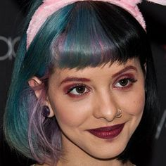 Melanie Martinez - Bio, Facts, Family | Famous Birthdays