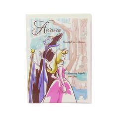 眠れる森の美女 ファイル A4見開きクリアファイル オーロラ姫 デ :kmo-80311:シネマコレクション - 通販 - Yahoo!ショッピング