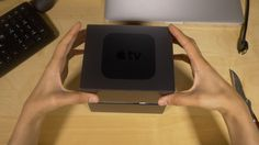 cool How to prepare for the Apple TV 4 Jailbreak Check more at http://gadgetsnetworks.com/how-to-prepare-for-the-apple-tv-4-jailbreak/