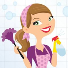 Overall an excellent service for a fair price from Pinkies Domestic Cleaners and I've already booked in my next clean with them. I would recommend anyone looking for a cleaner to check them out.