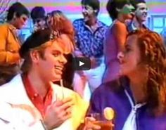 Video Clipe Música Ciúmes do Ultraje A Rigor - Olha só o que encontrei no Youtube, um vídeo clipe musical relíquia da banda Ultraje a Rigor. Eu particularmente gostava muito dessa banda de rock dos anos 80