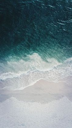 original iphone wallpaper iPhone Xs Wallpapers by PreppyWallpapers Iphone Wallpaper Sea, Original Iphone Wallpaper, Phone Screen Wallpaper, Beach Wallpaper, Nature Wallpaper, Mobile Wallpaper, Wallpaper Art, Aztec Wallpaper, Wallpaper Ideas