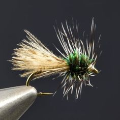 Soft Hackles – Page 2 – FrankenFly Best Fishing Reels, Fly Fishing Lures, Walleye Fishing, Salmon Fishing, Sport Fishing, Gone Fishing, Carp Fishing, Fishing Tackle, Fly Tying Tools