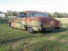 Buick with a Viper Austin Martin, 1954 Chevy Bel Air, Vintage Cars, Antique Cars, Jaguar, Buick Models, Buick Cars, Buick Roadmaster, Hot Rod Trucks