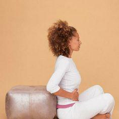 Ab Rehab Workout | Fit Pregnancy