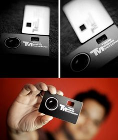 50 Fresh and Creative Business Card Designs - 1stwebdesigner  Graphic and Web Design Blog