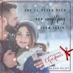 Happy Release day Alexa Riley  #NewReleaase #HoHoHo #ChristmasQuicky #CurvyChristmas #JingleYourBells  Amazon US : http://amzn.to/2gaieyF Amazon UK : http://amzn.to/2gOoz3F Amazon CA : http://amzn.to/2gagTYz Amazon AU : http://amzn.to/2gBx9zS  Christmas Winter is lucky she loves this time of year because her name didnt give her much of a choice. Shes always bubbly and happy. So when she takes a job as an elf in the mall shes excited to spread some cheer. But Christmas could never expect what…