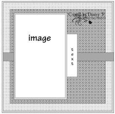 papertake weekly sketch 65