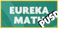 Eureka Math  -  Engage NY instructional videos for each lesson