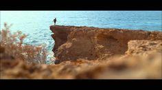 Martin Garrix - Poison (Official Music Video HD)