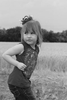 She is precious....Rocky Bluff Photography