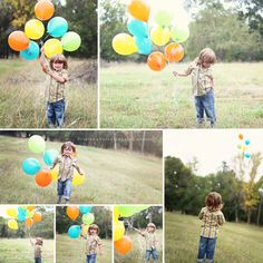 CHILDREN'S PHOTOGRAPHER ND - RIALEE PHOTOGRAPHY | rialeephotographyBLOG