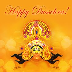 Simply Healthy Diets wishes you all a very Happy Dussehra!