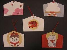 今日は夜遅くまでお客様があり少し投稿が遅くなりました。 &nbs... Origami, Crafts For Kids, Christmas Ornaments, Holiday Decor, Cards, Google, Children, Crafts For Children, Young Children