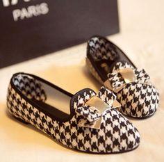 http://valeloveschanel.blogspot.it/ slippers