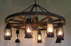 primitive rustic country decor | ... and other Rustic Home Decor Items for your Log Home or Country Cottage