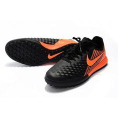 sale retailer 0e139 269e4 Billige Fodboldstøvler - udsalg fodboldstøvler med sok online! Nike Magista  X Finale II ...