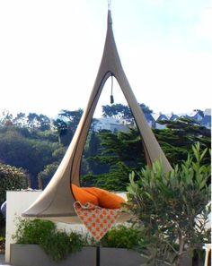 Songo Hanging Tent