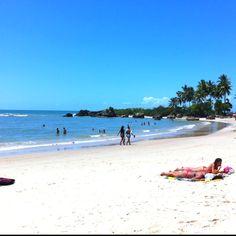 Morro de Sao Paulo Brazil Travel, Beach Trip, Wanderlust, Adventure, World, Water, Inspiration, Outdoor, Places