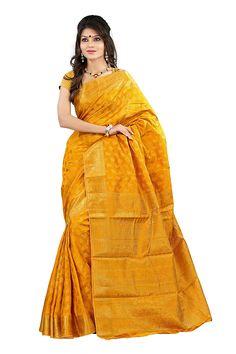 016d03b53d2ec0 14 awesome cotton saree images   Cotton saree, Bollywood saree, Coupon