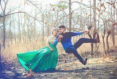 An unusual idea for your love story! Photo by Shubham Malviya Photography, Indore #weddingnet #wedding #india #indian #indianwedding #weddingdresses #mehendi #ceremony #realwedding #lehengacholi #choli #lehengaweddin#weddingsaree #indianweddingoutfits #outfits #backdrops #groom #wear #groomwear #sherwani #groomsmen #bridesmaids #prewedding #photoshoot #photoset #details #sweet #cute #gorgeous #fabulous #jewels #rings #lehnga