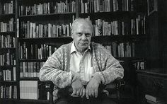 Philip José Farmer (January 26, 1918 – February 25, 2009) was an American author, principally known for his award-winning science fiction and fantasy novels and short stories.