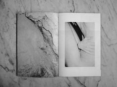 Latest Issue, June 19, Dusk, Photo Book, Belgium, Monochrome, Mint, News, Projects