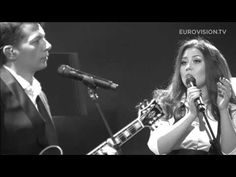 Video: The #Eurovision Song Reviews: #Estonia: Eurovision 2015 | Elina Born & Stig Rästa