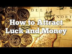 How to Manifest Money Today Right Now Powerful Mantra Can You Say It - YouTube