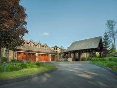 211 Ridge Drive 2, Linville, North Carolina, United States – Luxury Home For Sales