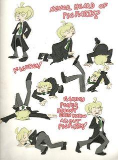 Avpm Draco