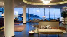 Hotel Excelsior Dubrovnik – 5 star Hotel in Dubrovnik | Adriatic Luxury Hotels