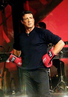 Rocky, Rambo, Sly Stallone, Sylvester Stallone, man, great, boxing, boksing