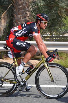 Abu Dhabi Tour 2016 Stage 1 Greg VAN AVERMAET / ©Tim De Waele