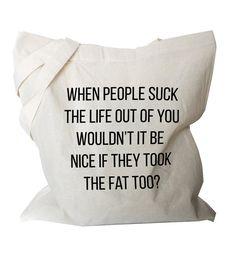 1b7627b5896 tote shoulder bag