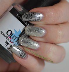 Mielenmaisemia: Silver #ablecaw14
