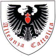 """Alleanza Cattolica Calabria, la """"buona politica"""" a Lamezia"""